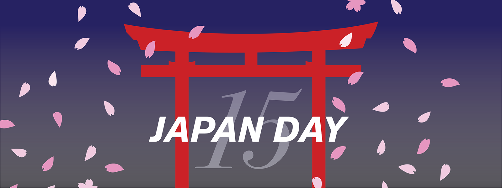Japan Day 2015
